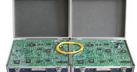 北京万控 wk-20806 (JH5002) 光纤通信实验系统