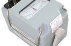绝缘电阻表的使用方法