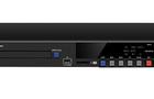 华录BDR9800助力高清视频会议系统