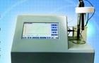 氯离子自动电位滴定仪仪器用途和特点