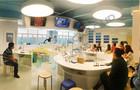 AR物理仿真实验室 助力学府中学中考复习