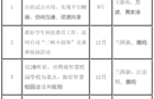 《2018年宜昌市教育技术工作要点》的通知