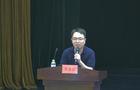 """中庆专家应邀参与央馆首期""""人工智能 教育""""培训活动"""