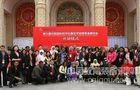 CISILE中国科仪展引领行业大发展