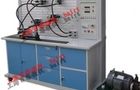 液压实验台典型产品