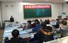 2016年北京高校电工学研究会在清华大学召开