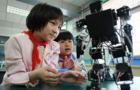 《义务教育小学科学课程标准》出台