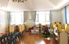 雾霾天学校适合安装壁挂式新风系统吗?