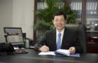 杨宗凯:技术促教育创新 重点师范须先行