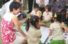 STEM教育扩至幼儿科技教育领域