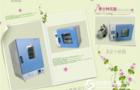 六个操作教您如何缓解真空干燥箱噪声问题