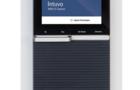 安捷伦Intuvo 9000带来气相色谱应用新方向