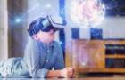 请不要把VR教育仅仅当作风口