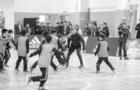 浙江省温州市促进有效体育课堂侧记