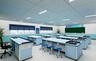如何找到优质的厂家购买化学实验室设备