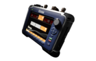 SIR-4000便攜式高性能地質透視儀發布