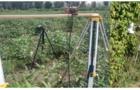 Field-based Phenotyping 大田高通量作物表型成像分析技术方案(二)