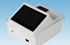 深芬仪器呕吐毒素检测仪检测呕吐毒素