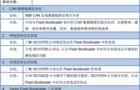 【2019年10月16日】CAN Flash Bootloader技术及应用培训邀请函