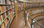 山东大学图书馆馆藏珍贵古籍再生性保护