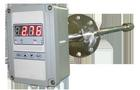 阻容法烟气湿度仪减少外部干扰对测量值的影响