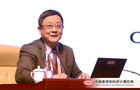 吳建平:智慧校園的核心支撐平臺一定是互聯網