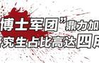 """南昌天行一中:绕树三匝,""""天行""""可依!"""