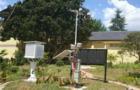 校園氣象站都分為哪些種類和區別