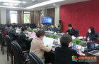 重庆市科技局基础研究处领导一行来西南大学调研交流