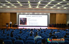 河南城建学院举办法制与安全教育专题报告会