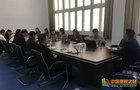 """安徽科技学院校友代表为学校""""十四五""""规划编制建言献策"""