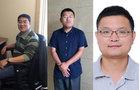 浙江海洋大学获3项浙江省杰出青年科学基金项目 创历史新高