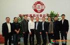 浙江海洋大學召開2020年溫州青年校友座談會