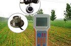 辐射记?#23478;?#23545;于农业的发展的重要性