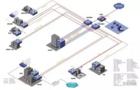 智慧校園網絡系統建設集成解決方案