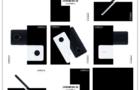 彩色时代的现代经典黑与白 vivo S6展现黑白艺术魅力
