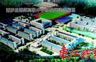 博罗明年秋季新增高中学位1288个