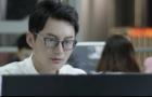 潭州教育紧随移动互联网浪潮,造福更多学员