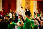 光和青春:请重视孩子们的青春期