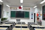 安徽定远县多措施抓实抓细寄宿制学校管理