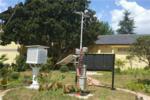 校园气象站都分为哪些种类和区别