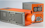 SWIR短波紅外高光譜成像系統