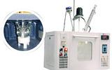 微波化学合成萃取仪