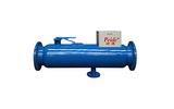 沛德全程綜合水處理器,CKGZ智能物化全程綜合水處理器廠家直供價格優