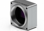 XIMEA 超級迷你型工業相機