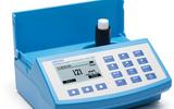 哈納HI83399化學需氧量酸度pH多參數測定儀