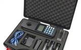 亞歐 水庫專用便攜式四氮儀,氨氮亞硝酸鹽氮總氮檢測儀 :DP28220