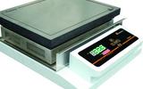 莱玻特瑞恒温电热板分体DT12-20F特氟龙耐高温/耐酸碱/耐腐蚀