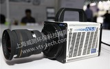 ACS 高速摄像机