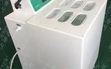 隔水式血漿解凍機可移動